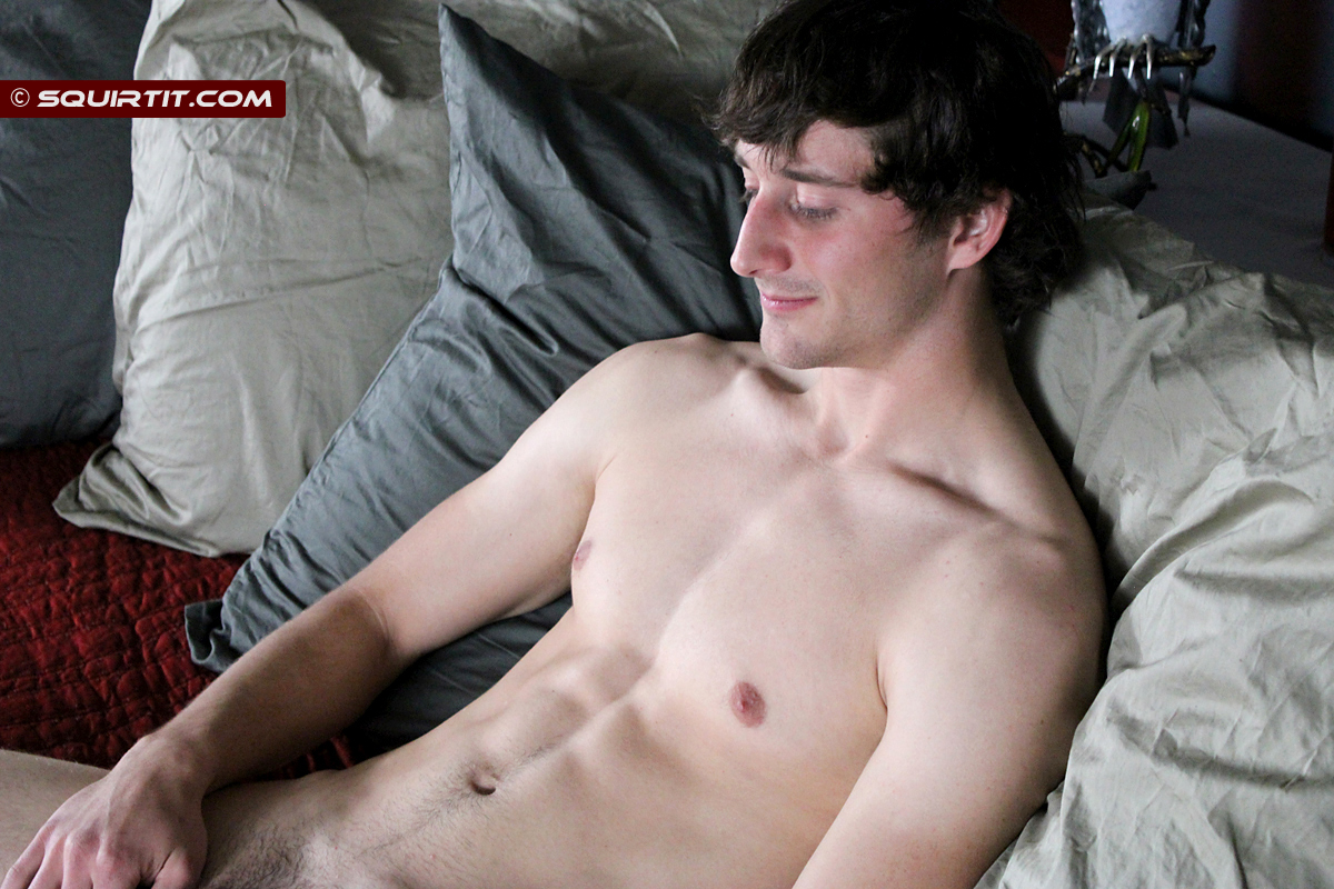 First night love sex