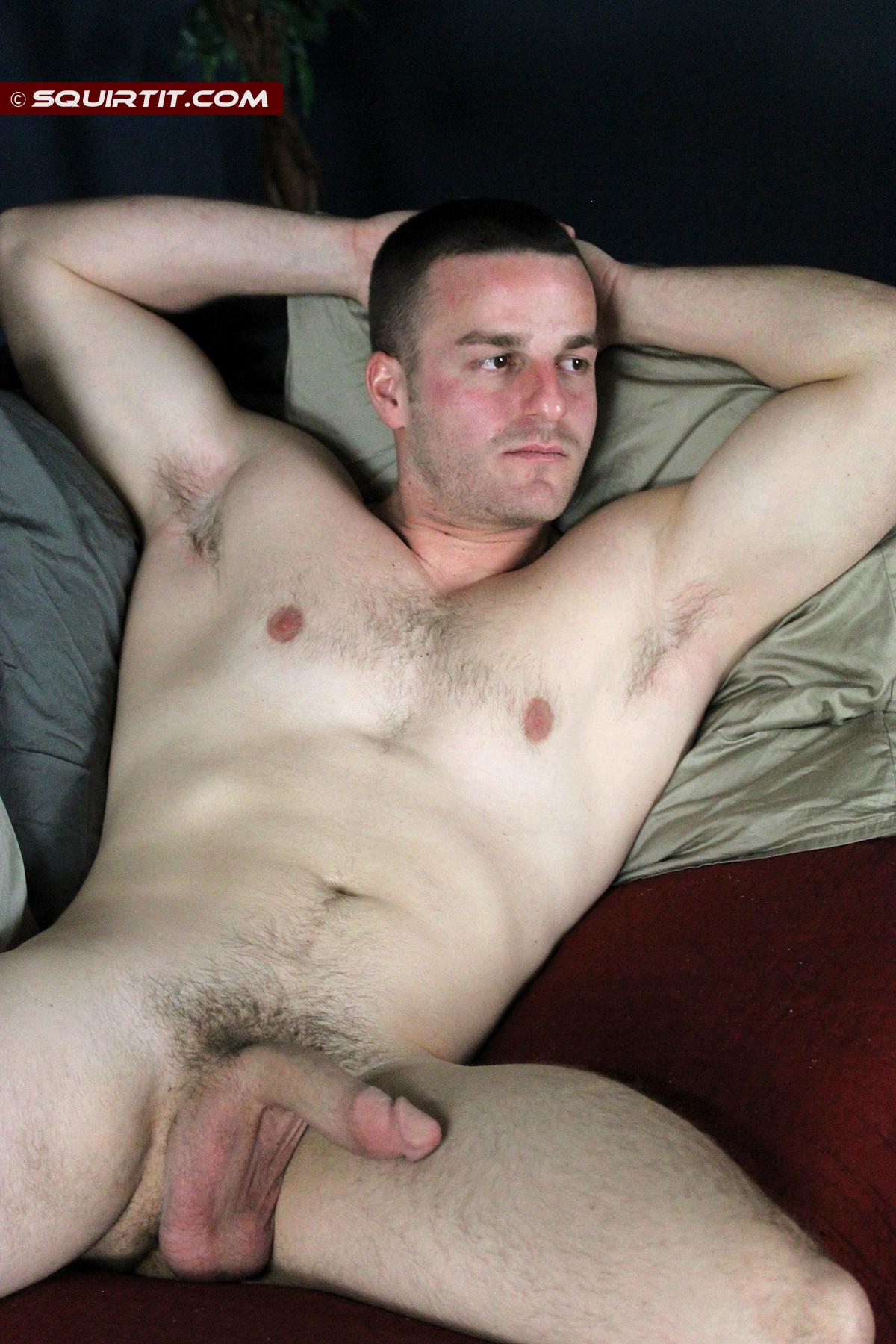 Fill hot marine men nude